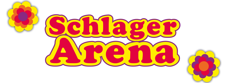 Schlager Arena - 05. September 2020